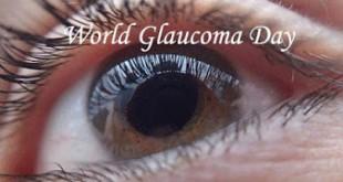 Παγκόσμια Εβδομάδα για το Γλαύκωμα. Η έγκαιρη διάγνωση μπορεί να προλάβει την τύφλωση (video)