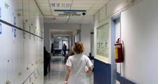 Τα «αγκάθια» στο σύστημα υγείας της χώρα μας