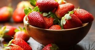 Το φρούτο που προστατεύει την καρδιά - και όχι μόνο!