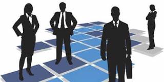 Άμεση αύξηση εισφορών για 45.000 επαγγελματίες με εντολή Eurogroup