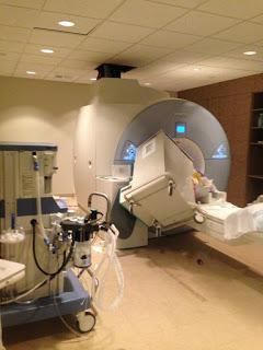 Ανεξέλεγκτη έκδοση αδειών σκοπιμότητας για CT - MRI, κίνδυνος για τη δημόσια υγεία