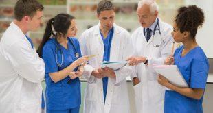 Γιατροί, υγειονομικοί φεύγουν για εργασία, στο εξωτερικό. Χρήσιμες απαντήσεις σε ερωτήσεις πριν την οριστική απόφαση