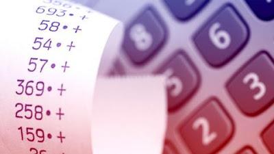 Εφορία: Ολες οι αλλαγές στη φορολογία εισοδήματος που έρχονται (πίνακες)