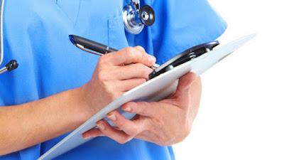 Κλινικές μελέτες Τι είναι; Πώς ωφελούνται οι ασθενείς που συμμετέχουν σε αυτές; Πότε έγινε η πρώτη κλινική μελέτη στον κόσμο;