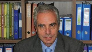 Κώστας Λουράντος: Οι βουλευτές να καταψηφίσουν την έξοδο των ΜΥΣΥΦΑ από τα φαρμακεία!