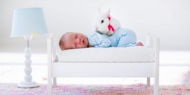 Μεσημεριανός ύπνος: Πώς επηρεάζει την πίεση