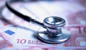 Οι περικοπές στην Υγεία προκάλεσαν 260.000 θανάτους παγκοσμίως