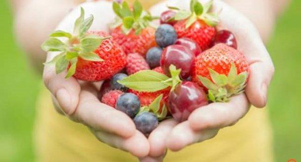 Ποιές τροφές αυξάνουν τις πιθανότητες για καρκίνο- και ποιές όχι