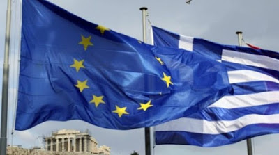 Σε ύφεση η ελληνική οικονομία το πρώτο τρίμηνο του 2016