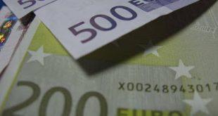 «Παγίδα ρευστότητας» για τις επιχειρήσεις με απόφαση Τσακαλώτου - Κατρούγκαλου