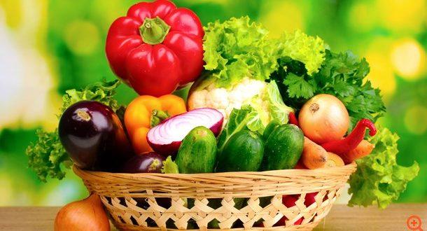 Ένας ακόμη λόγος για να κάνετε μεσογειακή διατροφή!