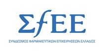 Από την Καινοτομία στα Αποτελέσματα Ετήσια Συνέλευση EFPIA 2016