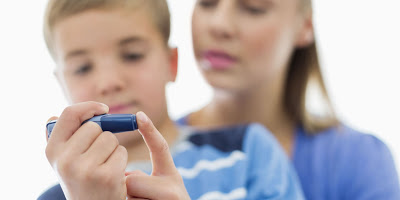 Καταγγελίες για δασκάλους που απαγορεύουν σε διαβητικούς μαθητές να βγουν από την αίθουσα για να κάνουν ινσουλίνη