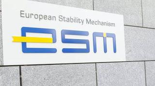 Ο ESM εκταμίευσε τη δόση των 7,5 δισ. ευρώ στην Ελλάδα
