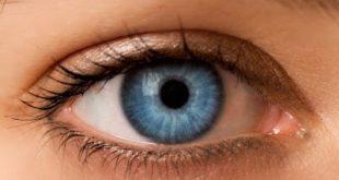 Πώς θα καταλάβετε αν ο διαβήτης έχει βλάψει τα μάτια σας; Διαβητική οφθαλμοπάθεια, διαβητική αμφιβληστροειδοπάθεια (video)