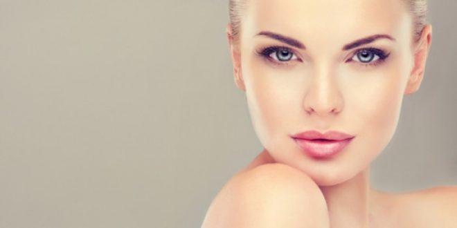 Τα απαραίτητα θρεπτικά συστατικά για τέλειο δέρμα – Πού θα τα βρείτε