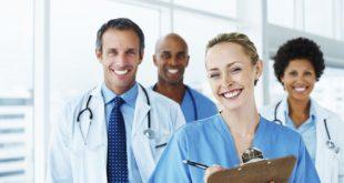 Τι έγγραφα χρειάζεται ένας γιατρός που θέλει να εργαστεί στην Γερμανία;