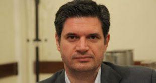 Το ΙΚΑ έχασε έσοδα ύψους 5 δισ. ευρώ στα χρόνια της κρίσης