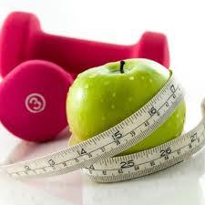 Απλά βήματα για να βάλετε την άσκηση στην ζωή σας. Η εξαντλητική άσκηση είναι επικίνδυνη για την υγεία