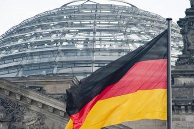 Γερμανικές εταιρείες φέρονται με σκαιότατο και βάναυσο τρόπο σε Ελληνικές εταιρείες