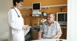 Ειδικότητα σε γιατρούς, σε Γερμανόφωνες χώρες