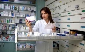 Εξασφαλίστηκε η ολοήμερη λειτουργία των φαρμακείων ΕΟΠΥΥ για το 2016