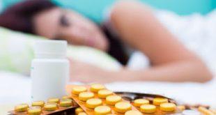 Ηρεμιστικά, υπνωτικά χάπια, πώς επιδρούν, ποιες οι παρενέργειες τους και τι πρέπει να προσέχετε;