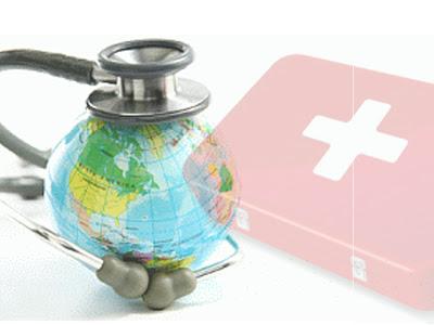 Θα ταξιδέψετε; Ποια φάρμακα και τι άλλο πρέπει να έχετε, μαζί σας, καλού - κακού;