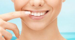 Κακοσμία στόματος: 8 τροφές και ροφήματα για δροσερή αναπνοή
