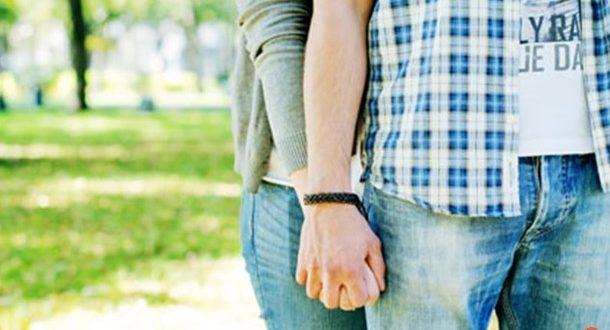 Μήπως το σεξ σας προκαλεί άγχος;