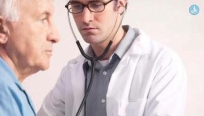 Με διακοπή συμβάσεων γιατρών απειλεί η Ένωση Ιατρών ΕΟΠΥΥ
