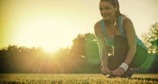 Μικρές αλλαγές που μπορούν να μεταμορφώσουν το σώμα μας