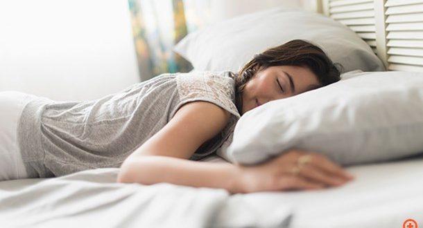 Πάτε αργά για ύπνο; Δείτε τι κακό κάνετε στο σώμα σας