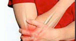 Πόνος στον αγκώνα. Εξω και έσω επικονδυλίτιδα. Αγκώνας τενιστών και αγκώνας γκόλφερ