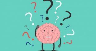 Πώς θα ξεχωρίσετε τη φυσιολογική απώλεια μνήμης από το Αλτσχάιμερ