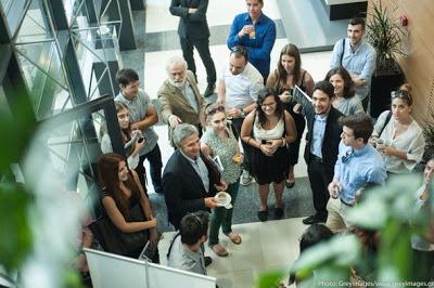 ΣΦΕΕ Business Day: Ευκαιρίες απασχόλησης στην φαρμακοβιομηχανία