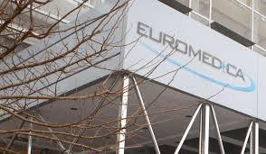 Στον έλεγχο των τραπεζών περνά η Euromedica