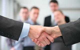 Συμφωνία ανταλλαγής, η Sanofi τα Καταναλωτικά Προιόντα Υγείας και η Boehringer Ingelheim τον Κτηνιατρικό Τομέα