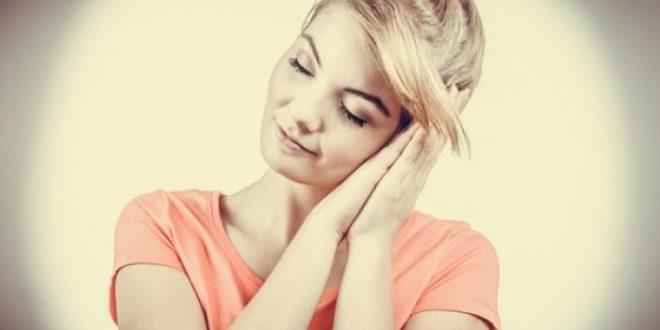 Χρόνια έλλειψη ύπνου: Με ποιες σοβαρές ασθένειες συνδέεται