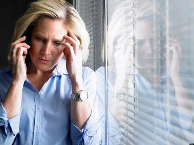 10 μυστικά για την πρόληψη της άνοιας. Τι είναι η άνοια και ποιές οι συνηθέστερες μορφές της.