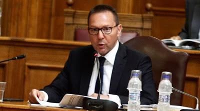 86 δισ. ευρώ κόστος από την πρώτη διαπραγμάτευση της κυβέρνησης