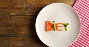 Επτά τρόποι για να μην ξανακάνουμε ποτέ δίαιτα!