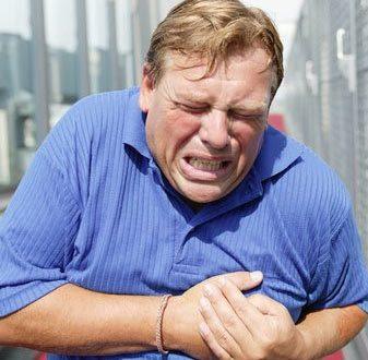 Θωρακικός Πόνος. Τι μπορεί να είναι; Τι άλλο προκαλεί πόνο εκτός από την καρδιά; Ποια τα συμπτώματα της καρδιακής προσβολής;
