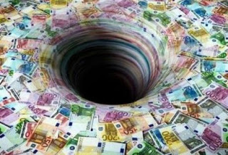 """""""Μαύρη Τρύπα"""" στα Ταμεία φέρνει νέα μέτρα"""