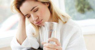 Οδηγίες για το μεθύσι και το hangover