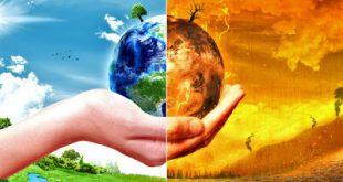 Οι επιπτώσεις της κλιματικής αλλαγής και της υπερθέρμανσης του πλανήτη στην υγεία. Ποιες είναι οι ευάλωτες ομάδες;