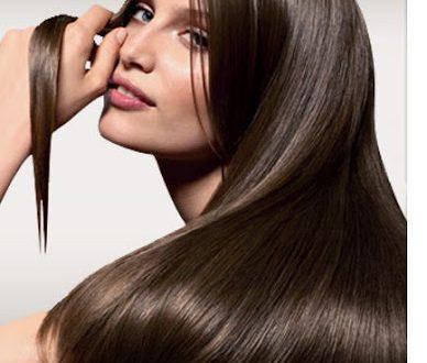 Οι σημαντικότερες τροφές για την υγεία των μαλλιών!