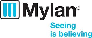 Ολοκληρώθηκε η διαδικασία εξαγοράς της Meda από τη Mylan