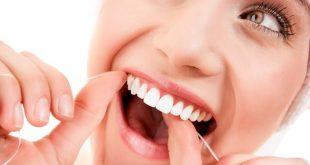 Πρέπει να κάνετε κάθε βράδυ οδοντικό νήμα;