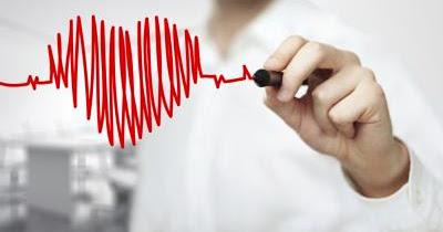 Σε τι οφείλεται η ταχυκαρδία και πόσο επικίνδυνη μπορεί να είναι; Πώς γίνεται η διάγνωση και ποια η θεραπεία;